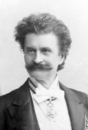 Johann_strauss_ii_1890