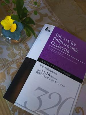 Dsc_2326